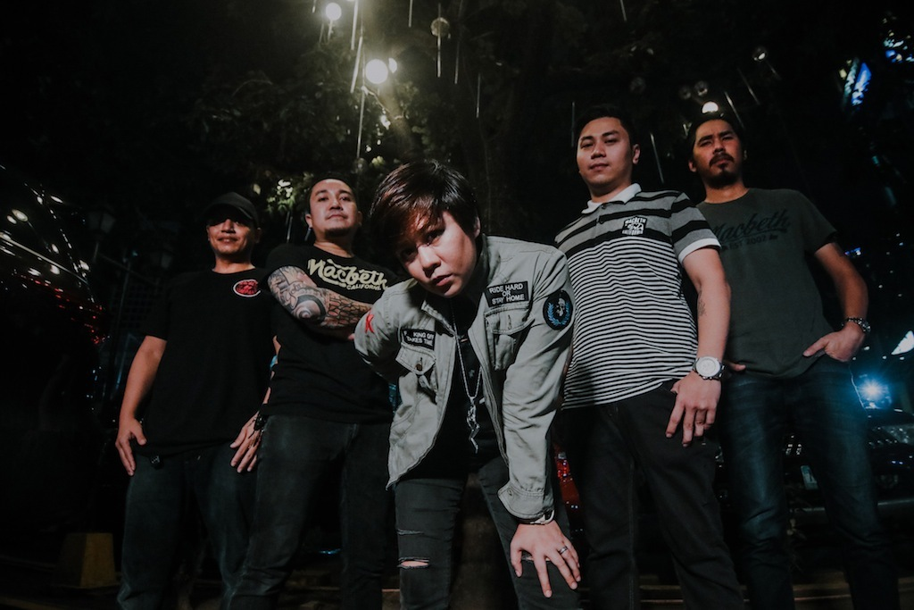 """Talata releases new music video for """"Bride""""!"""