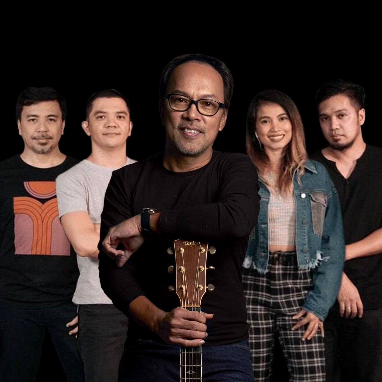Noel Cabangon And Moonstar88 Drop Collab Song For Every Heartbreaker