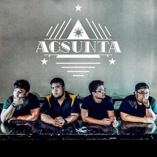 "Agsunta covers Skusta Clee's ""Zebbiana"""