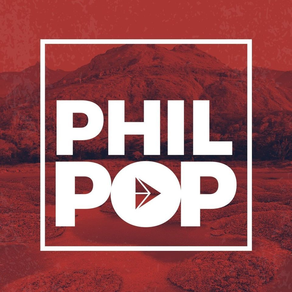 PhilPop announces finalists from Visayas and Mindanao clusters