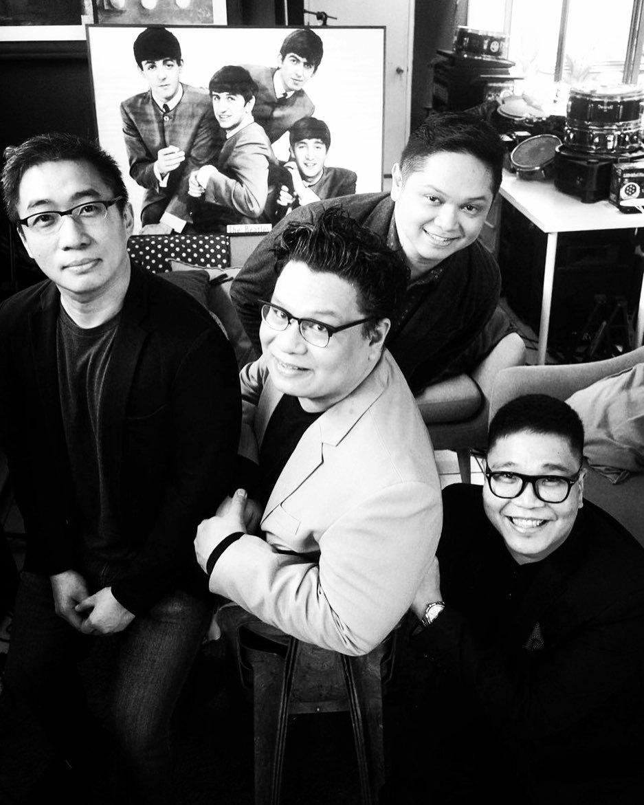 """The Itchyworms Mark 25th Anniversary With The Release Of Stop-Motion Animation Film, """"The Life I Know"""""""