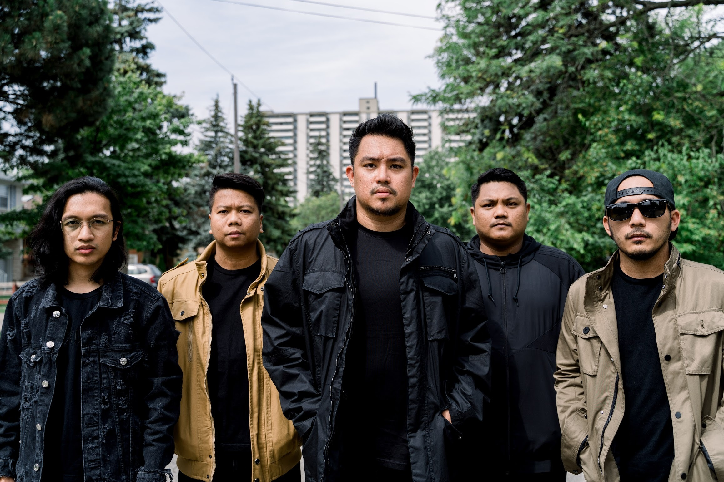 """December Avenue Sets Another Heartrending Single, """"Isang Himala"""""""