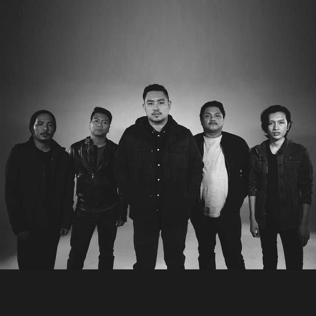 "December Avenue With Their Latest Single ""Huling Sandali"""